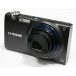 Samsung tl240 108677