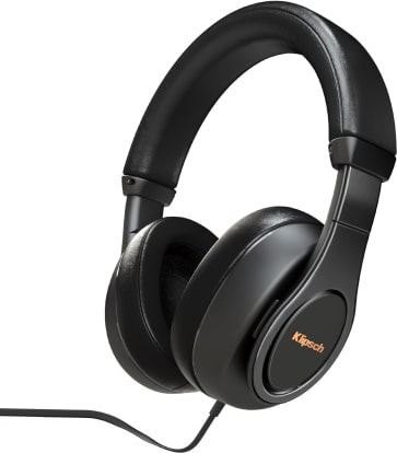 Product Image - Klipsch Reference Over-Ear