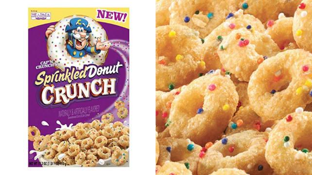 SprinkledDonutCrunch