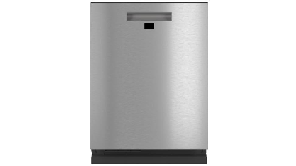 GE Café CDT875M5NS5 Dishwasher Review