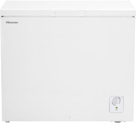 Product Image - Hisense FC72D7AWD