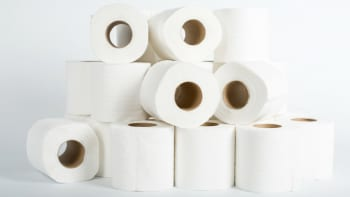 636741666617348891 best toilet paper charmin gettyimages