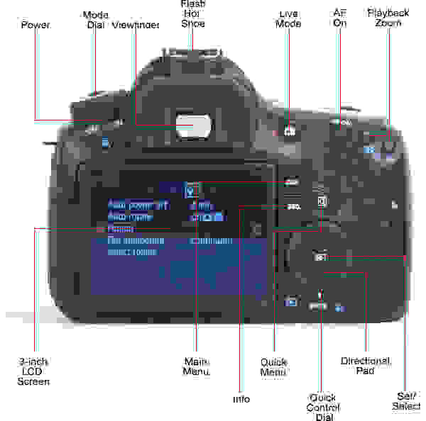 CANON-60D-back.jpg