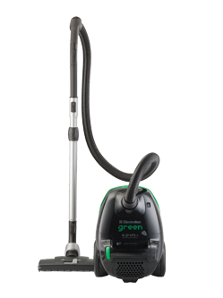 Product Image - Electrolux  Ergospace Green EL4101A