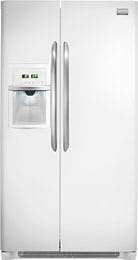 Product Image - Frigidaire FGHC2378LP