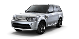 Product Image - 2013 Land Rover Range Rover Sport Autobiography