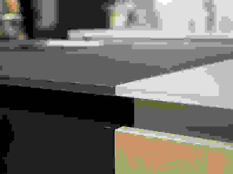 leicht-glass-2.jpg
