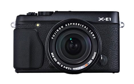 X-E1_BK_18-55mm_front-small.jpg
