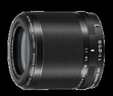 Product Image - Nikon 1 Nikkor AW 11-27.5mm f/3.5-5.6