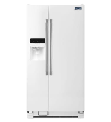 Product Image - Maytag MSF25D4MDH