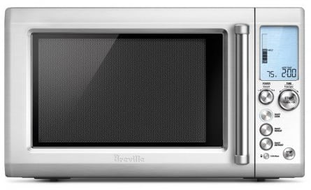 Product Image - Breville BMO734XL