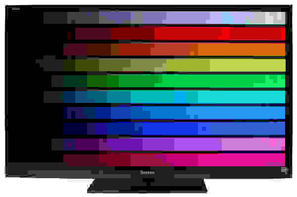 Product Image - Sony Bravia KDL-40EX720