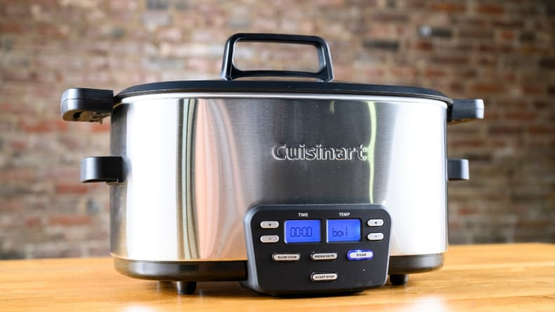 Slow-cooker-best-overall