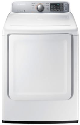 Product Image - Samsung DV45H7000EW