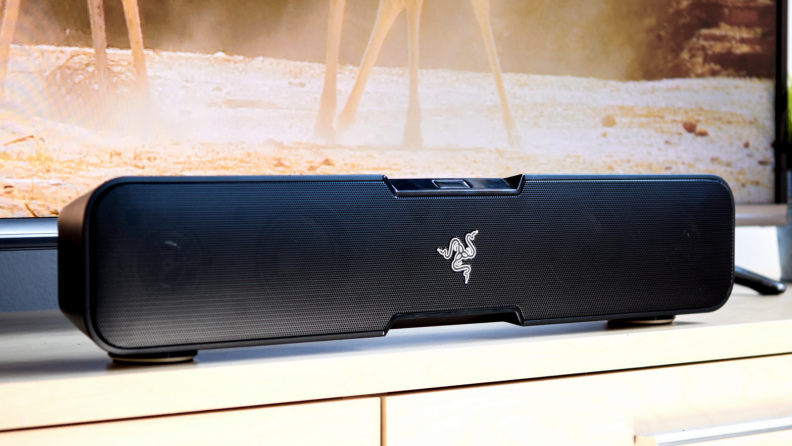 Razer Soundbar