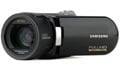 Product Image - Samsung SC-HMX20