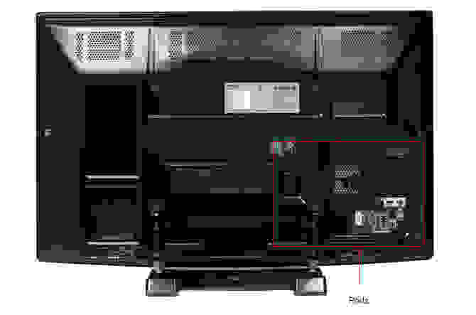 Panasonic-TC-P42S2-back.jpg