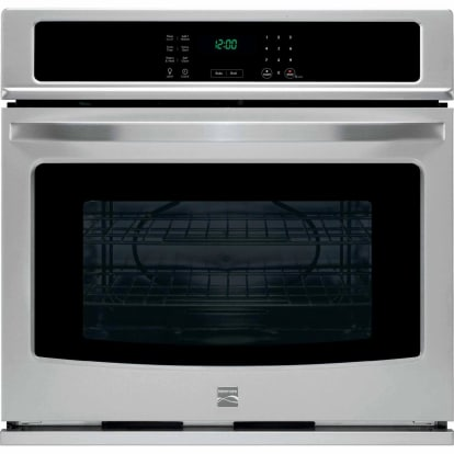 Product Image - Kenmore 49403