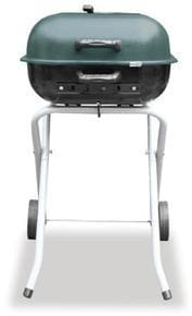 Product Image - Master Forge Folding Stand-Up Grill