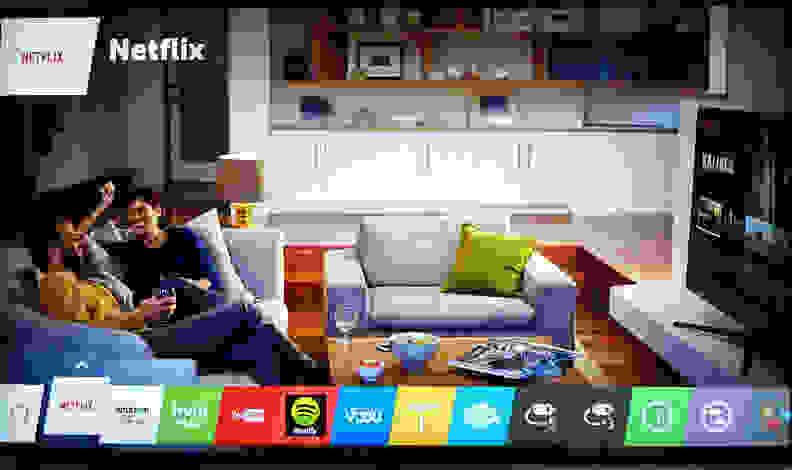 LG-65UF9500-webOS-Netflix.jpg