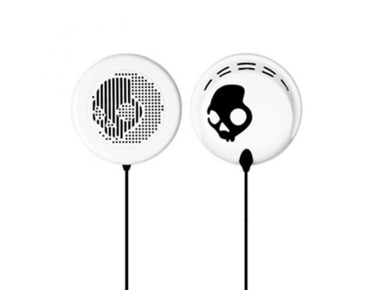 Product Image - Skullcandy Home Brew Kit