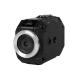 Product Image - JVC GC-XA1 Adixxion