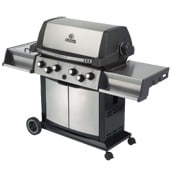 Product Image - Broil King  Sovereign XLS 988744 LP