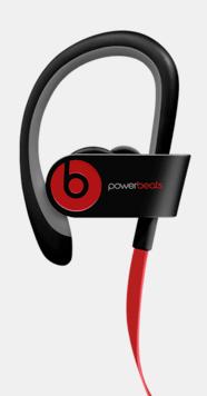 Product Image - Beats Powerbeats2