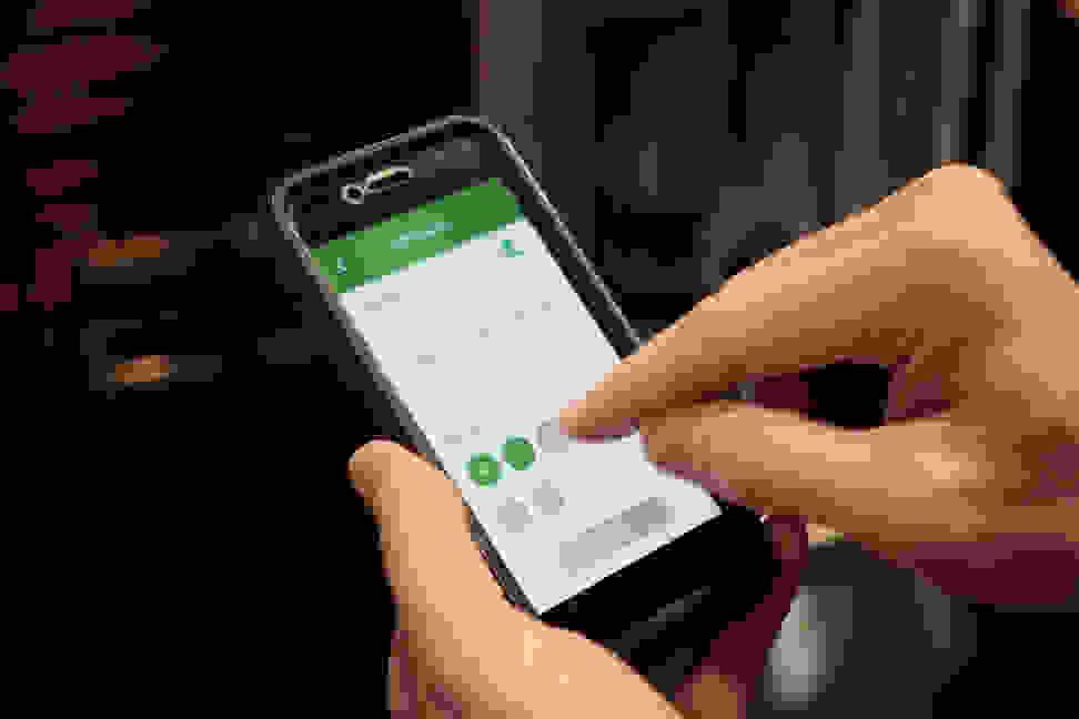 ge-cafe-keurig-app.jpg