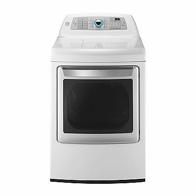 Product Image - Kenmore  Elite 79272