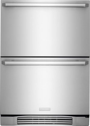 Product Image - Electrolux EI24RD10QS