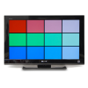 Product Image - Sony Bravia KDL-32BX320