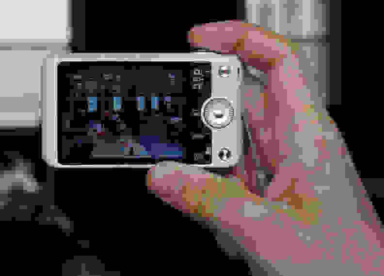 Sony-WX80-Upload2.jpg