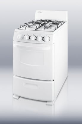 Product Image - Summit Appliance R200W