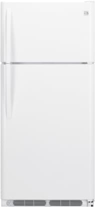 Product Image - Kenmore 60602