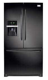 Product Image - Frigidaire  Gallery FGHF2369ME