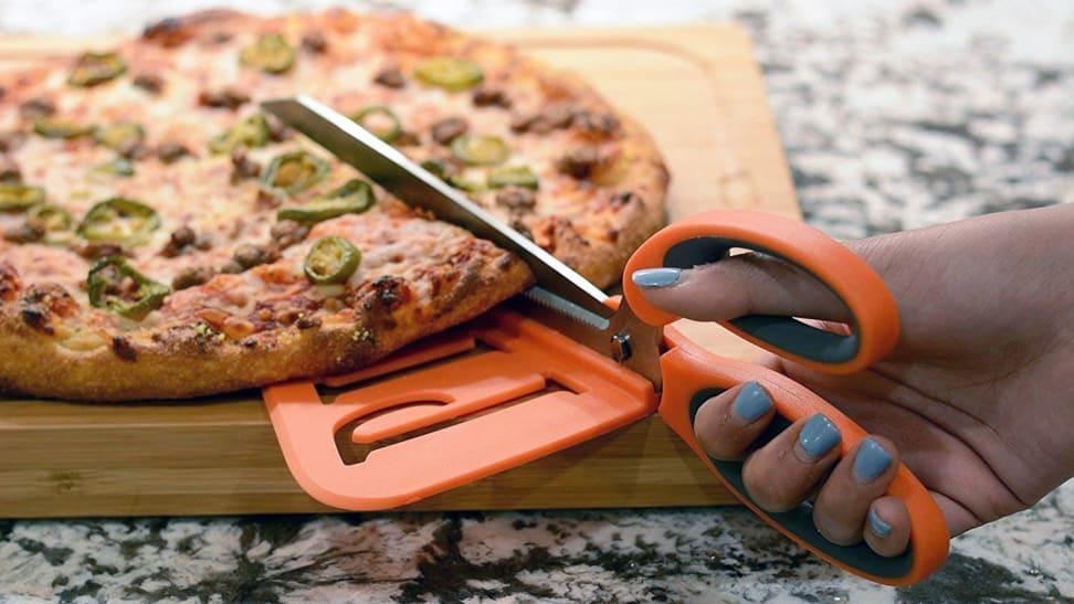 Best pizza gadgets