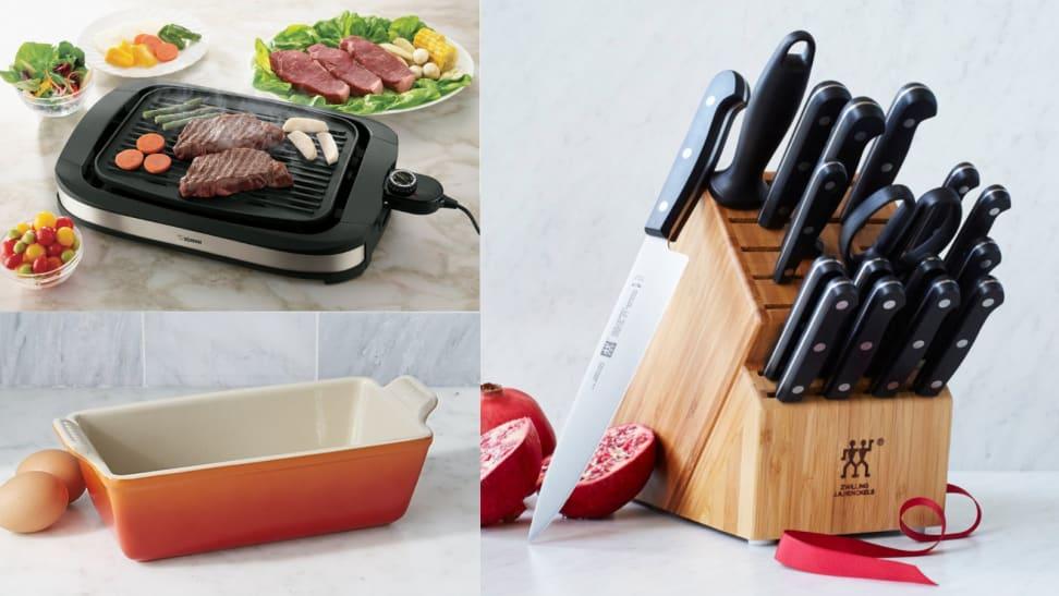 #1 Best Tool For Kitchen Summer 2018
