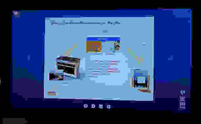 watson_screen.jpg