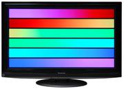 Product Image - Panasonic  Viera TC-L37D2