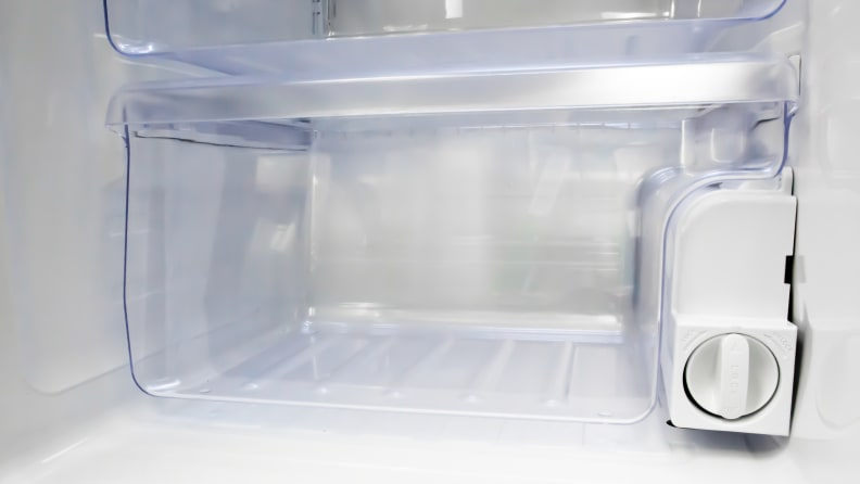 Samsung-RS25J500DSG-fridge-filter