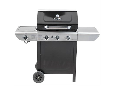 Product Image - Char-Broil 463320110