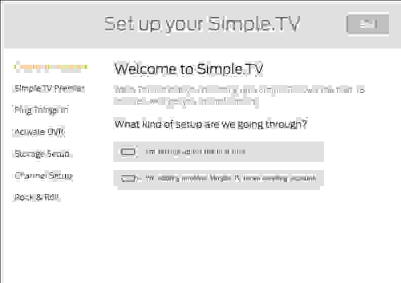 Simple-TV-Setup.jpg