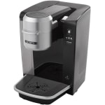 Mr coffee bvmc kg6 001