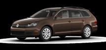 Product Image - 2013 Volkswagen Jetta SportWagen 2.5L SE