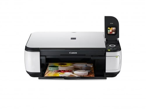 Product Image - Canon MP490