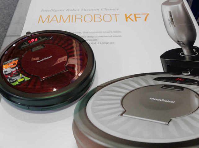 Hottest-Robots-of-IFA-Mamirobot.jpg
