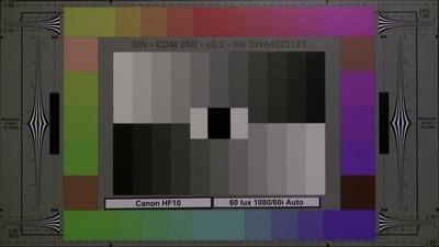Canon_HF10_60_Lux_60i_Auto_web.jpg