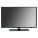 Product Image - Samsung UN40EH6000