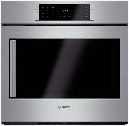 Product Image - Bosch HBLP451RUC
